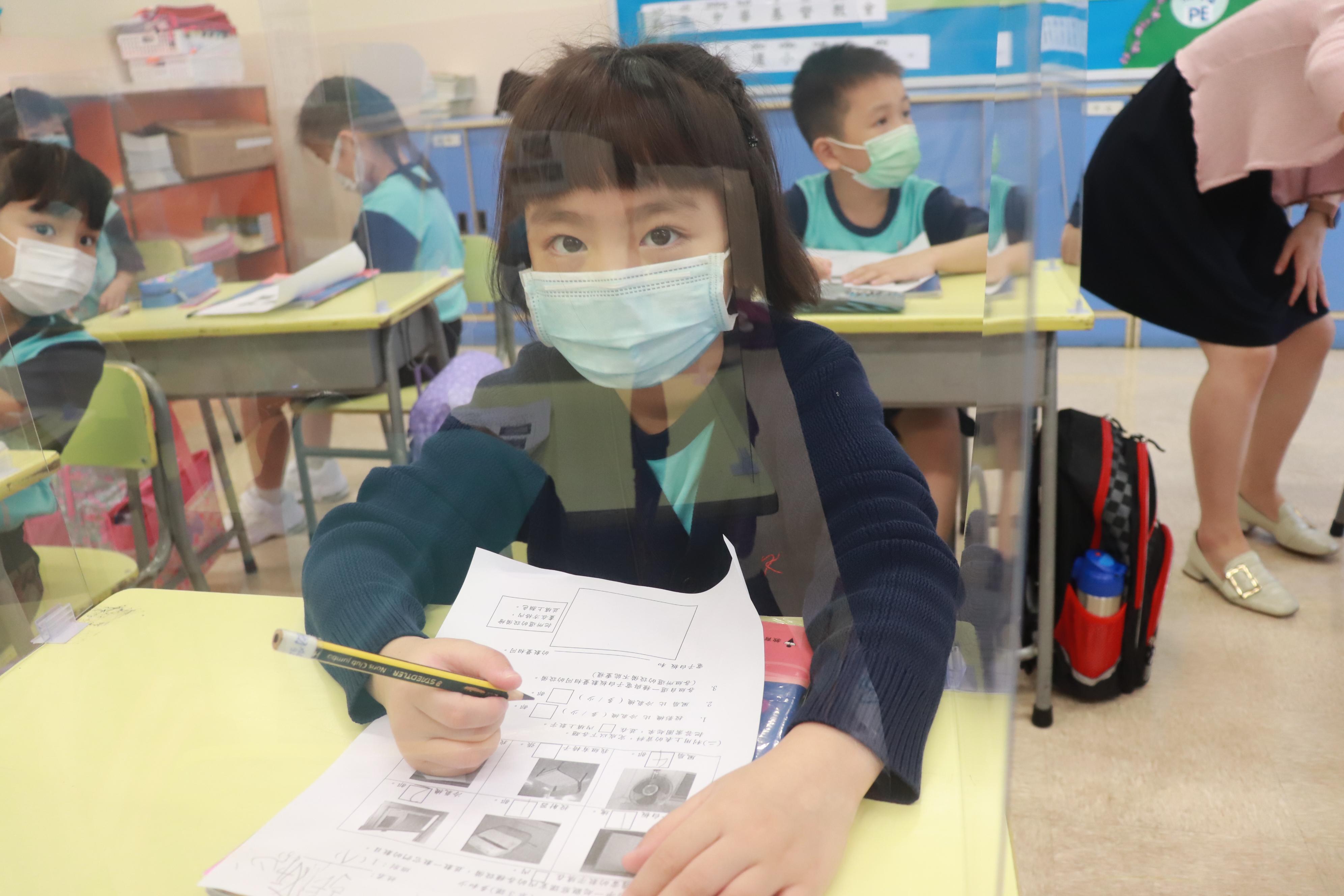 http://keito.school.hk/sites/default/files/img_6170.jpg