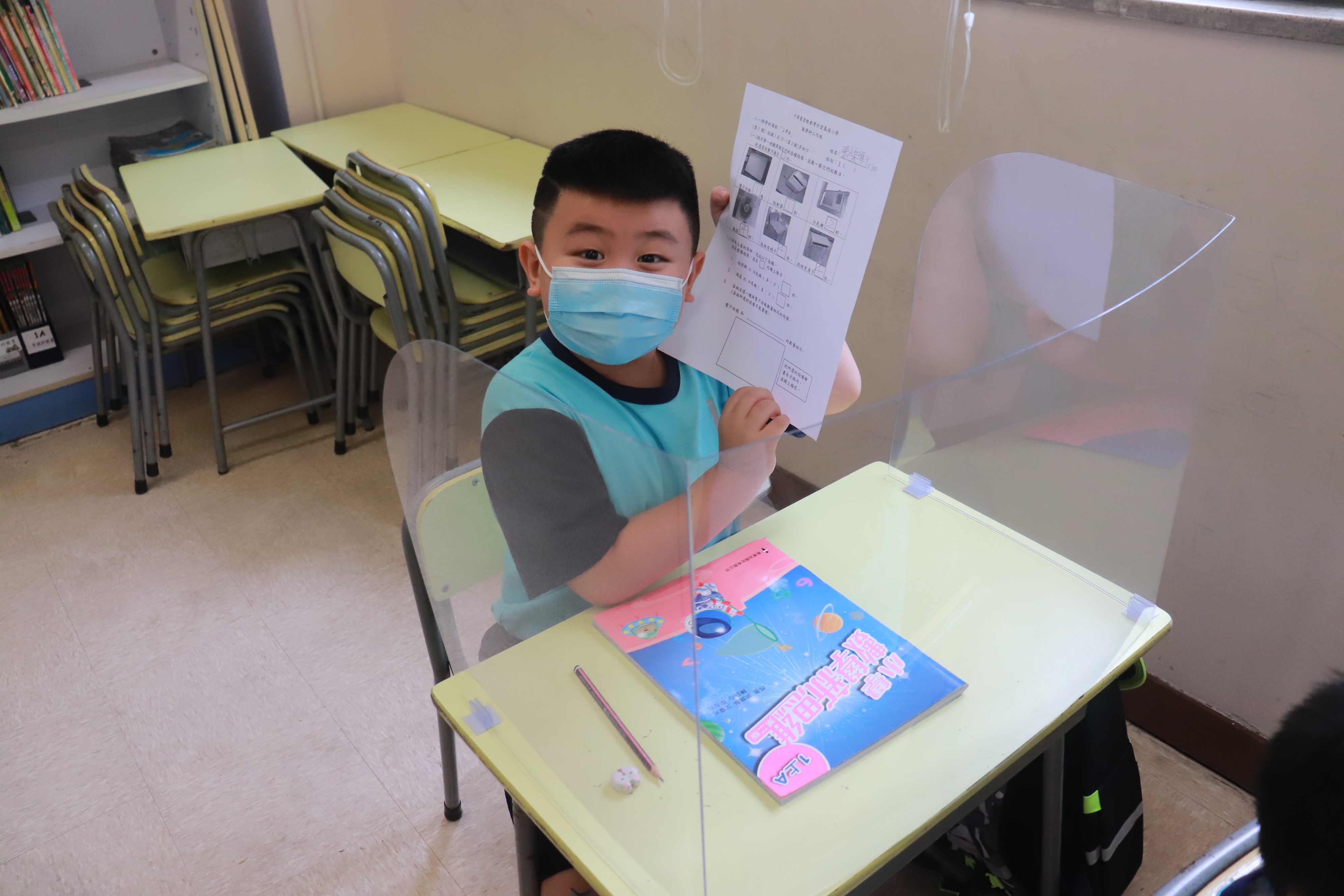 http://keito.school.hk/sites/default/files/img_6179.jpg