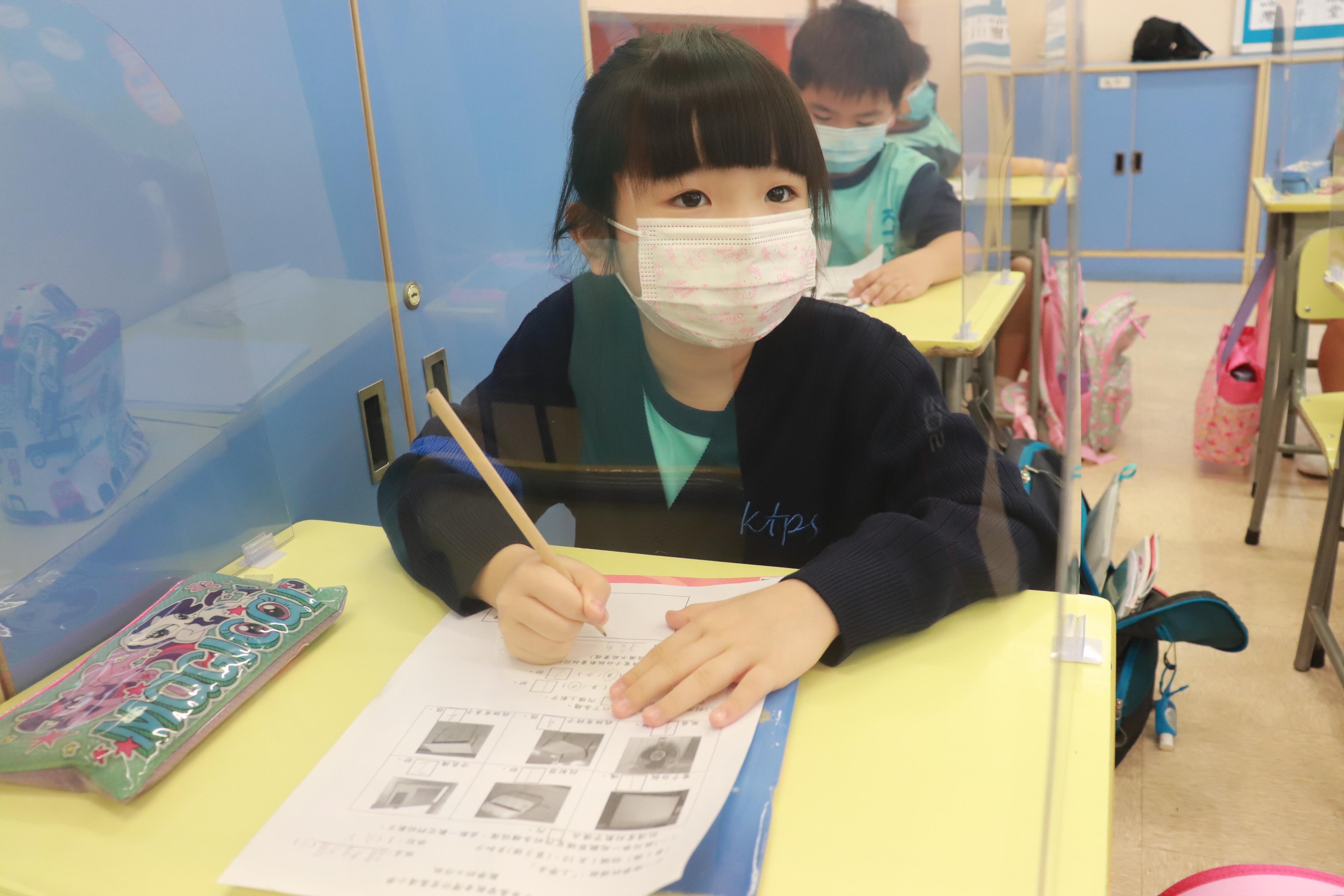 http://keito.school.hk/sites/default/files/img_6212.jpg