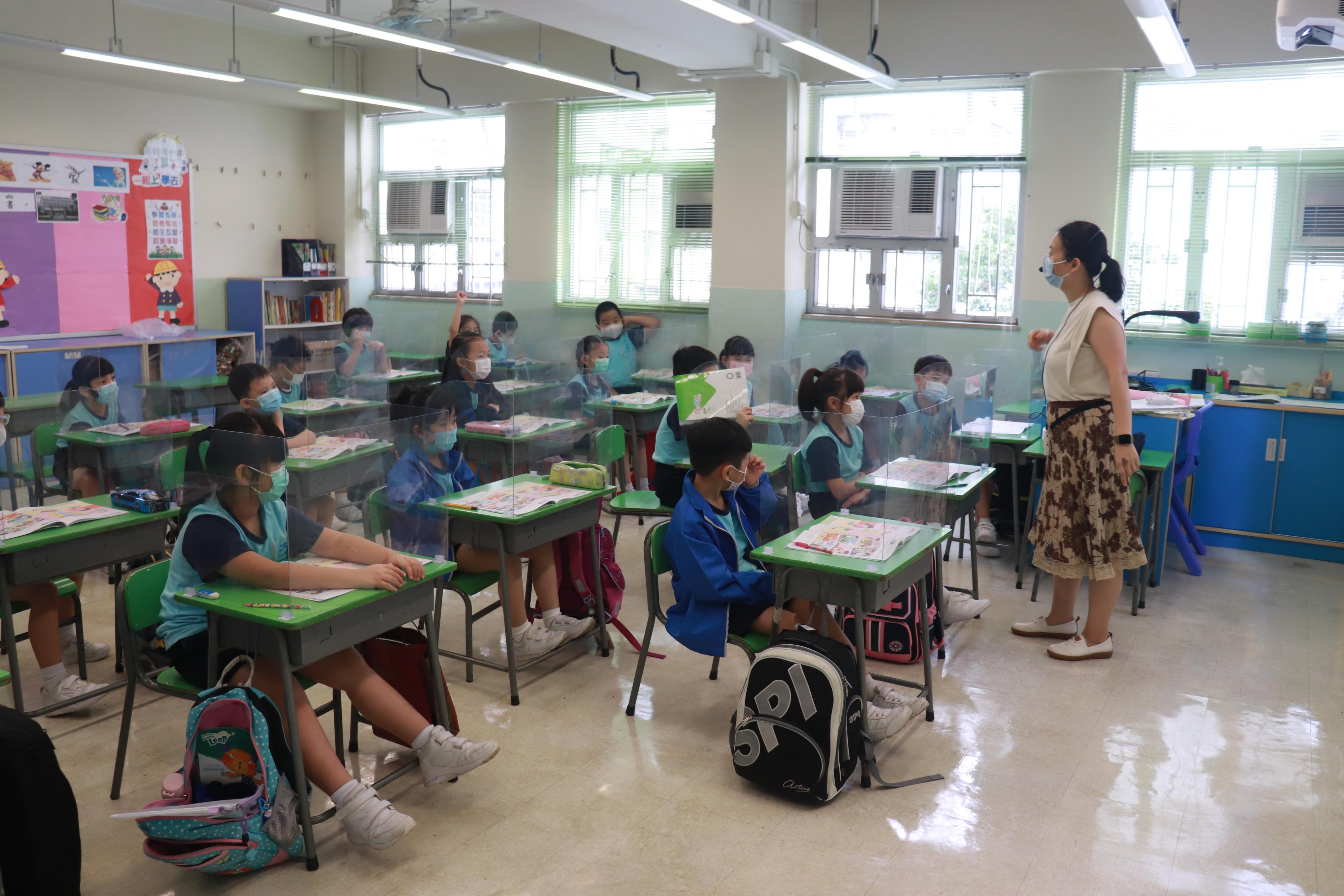 http://keito.school.hk/sites/default/files/img_6217.jpg