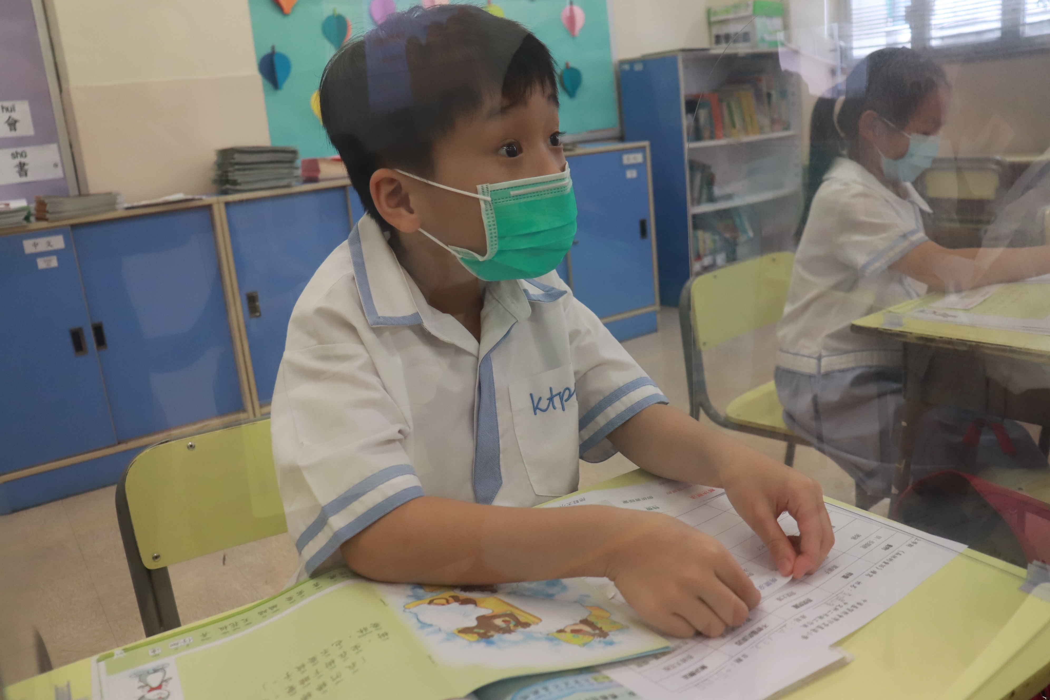 http://keito.school.hk/sites/default/files/img_6499.jpg