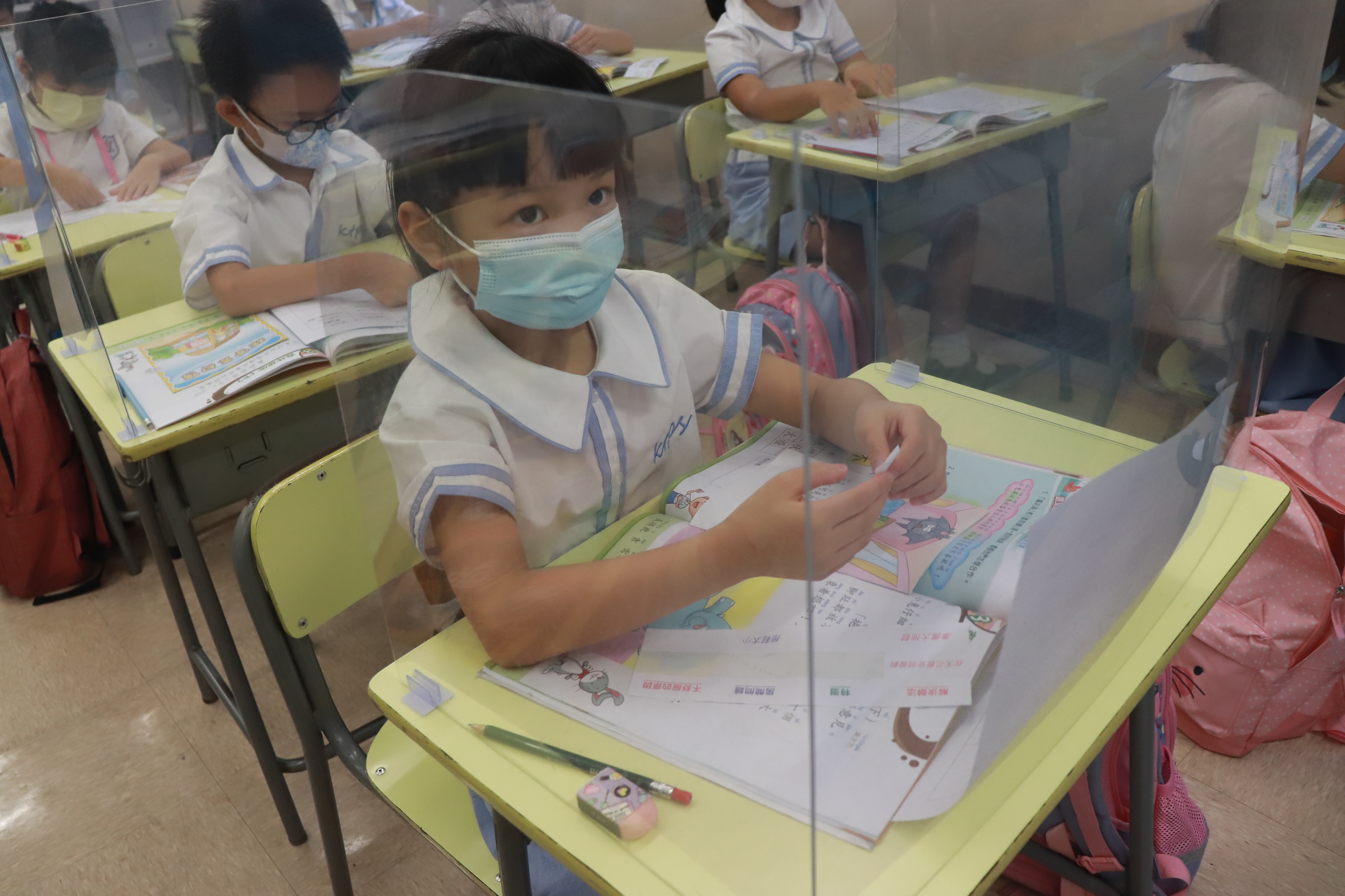 http://keito.school.hk/sites/default/files/img_6514.jpg