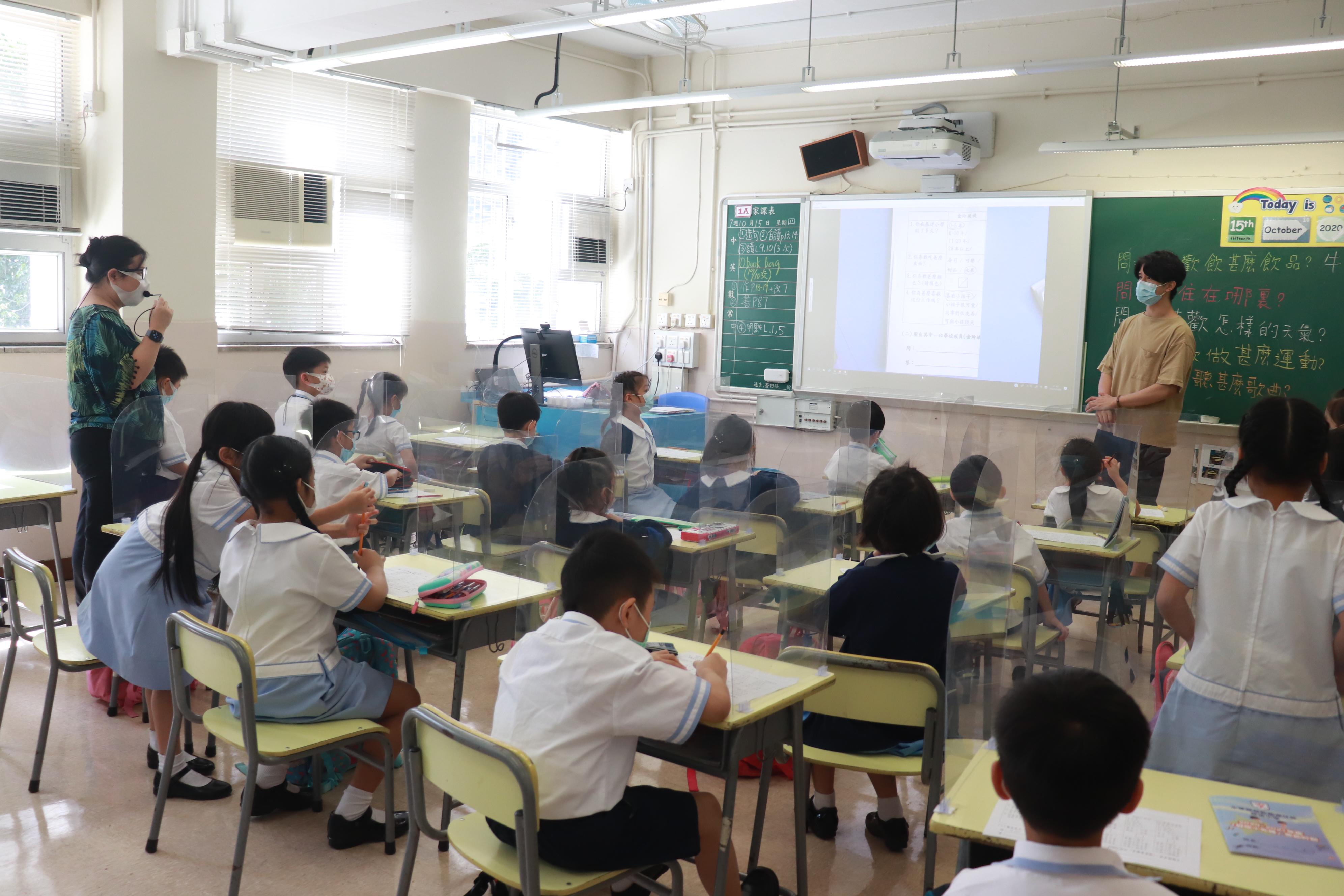 http://keito.school.hk/sites/default/files/img_6536.jpg