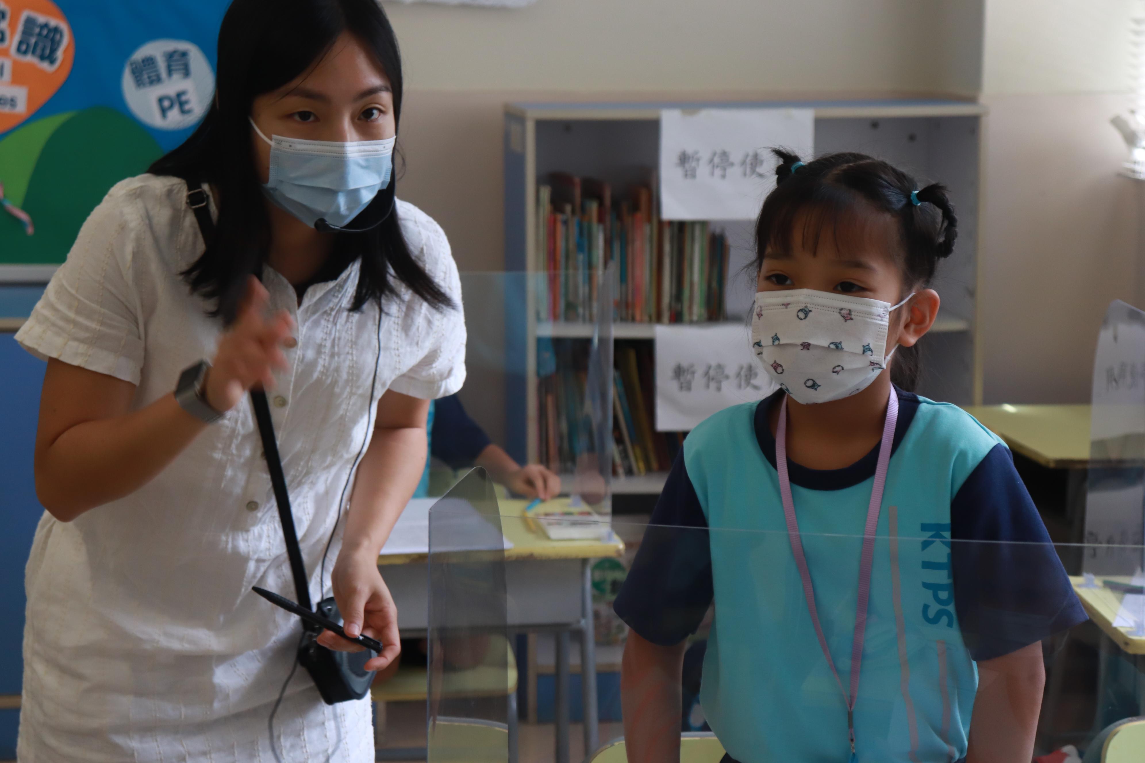 http://keito.school.hk/sites/default/files/img_6581.jpg