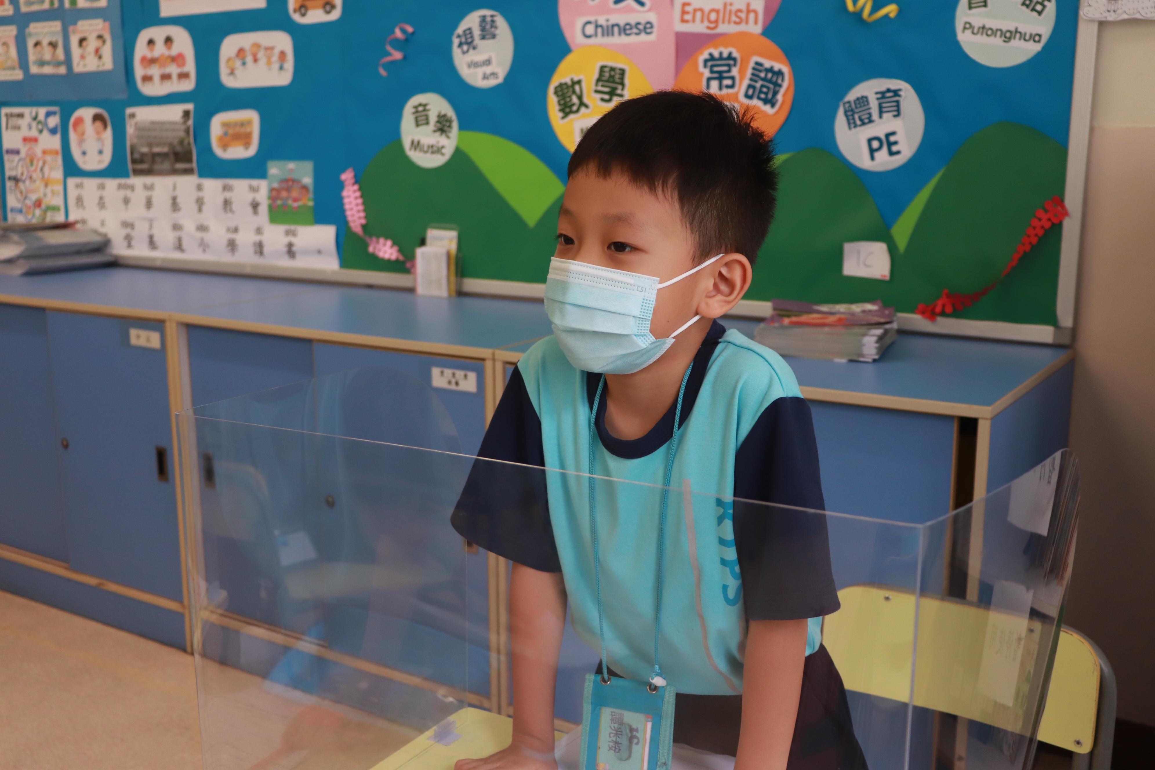 http://keito.school.hk/sites/default/files/img_6587.jpg