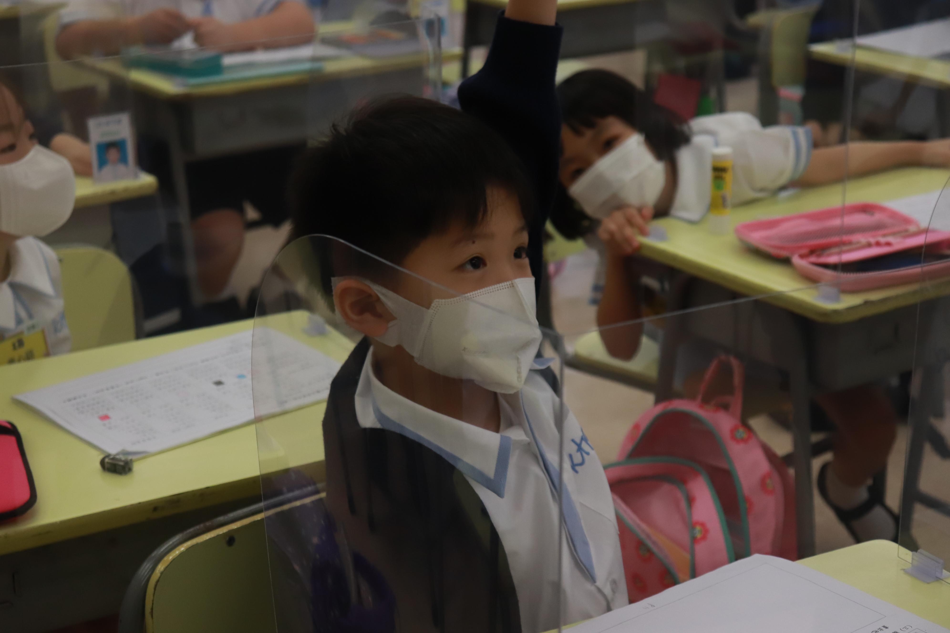 http://keito.school.hk/sites/default/files/img_6685.jpg