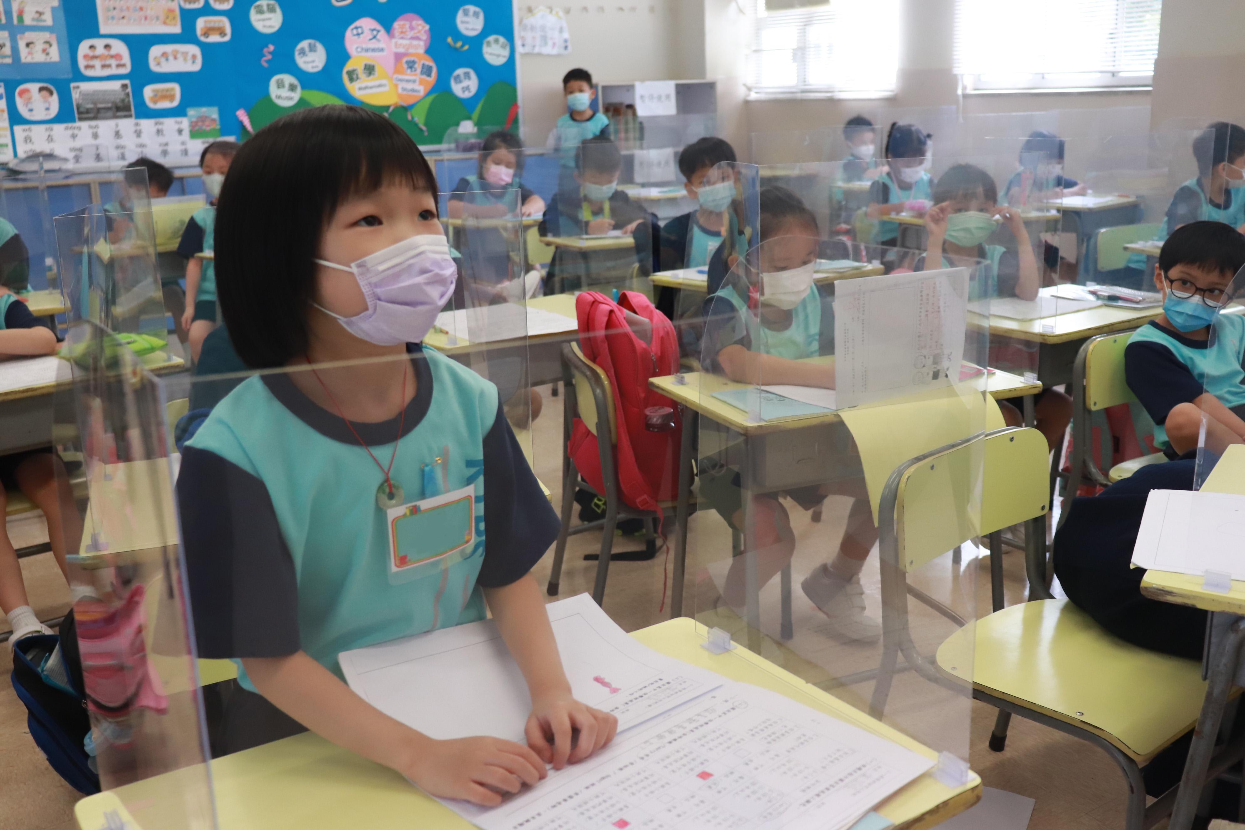 http://keito.school.hk/sites/default/files/img_6690.jpg