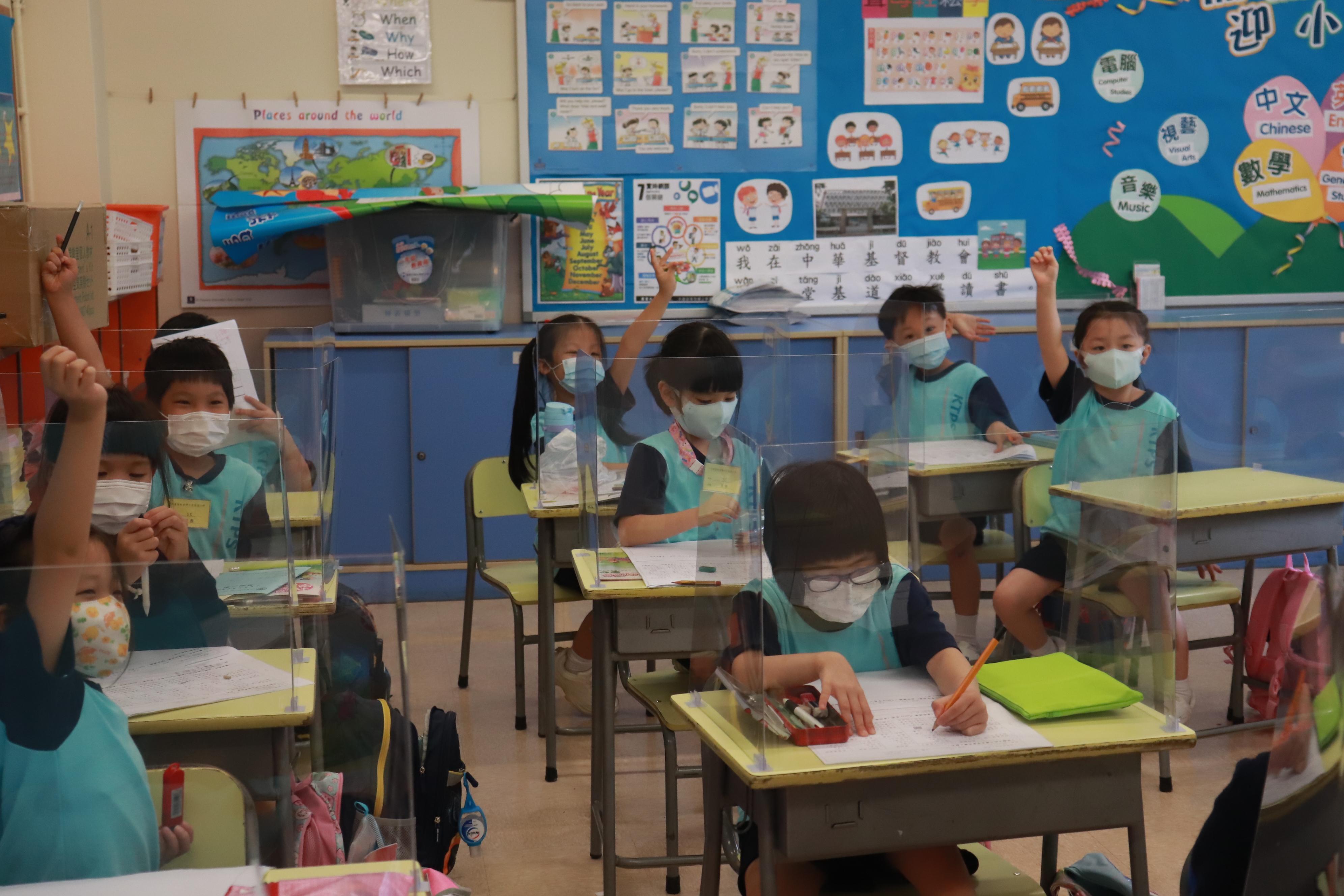 http://keito.school.hk/sites/default/files/img_6701.jpg