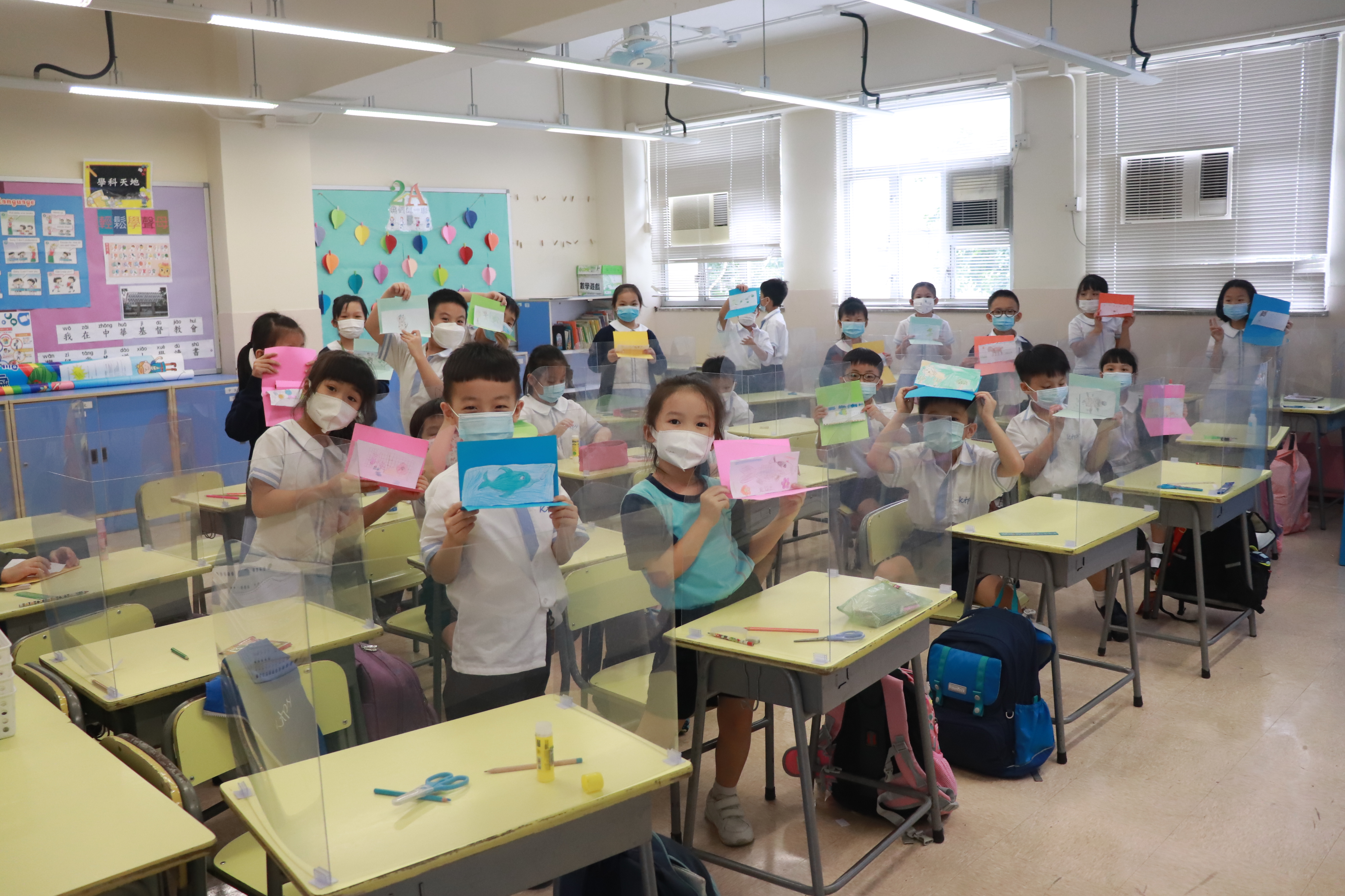 http://keito.school.hk/sites/default/files/img_6707.jpg
