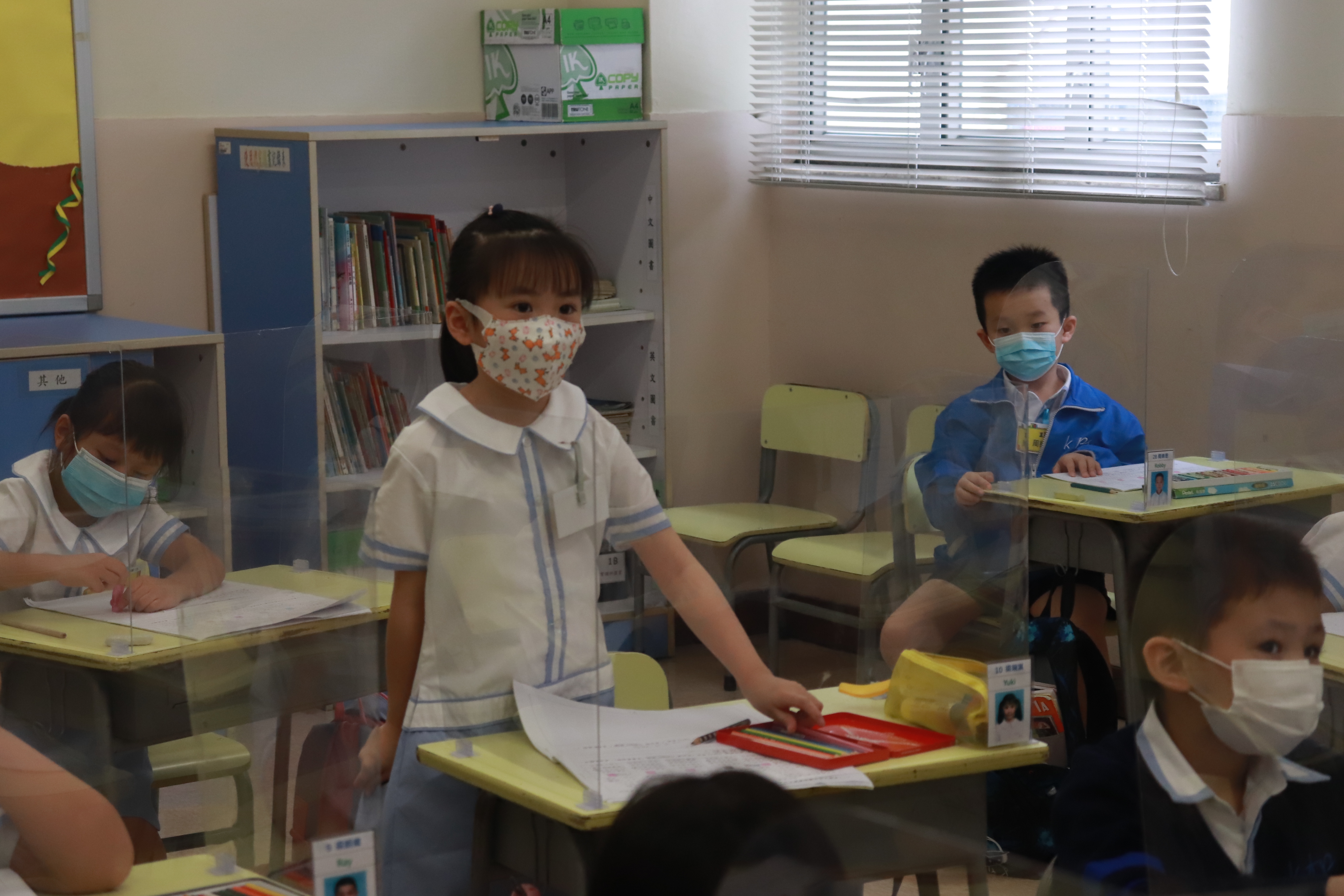 http://keito.school.hk/sites/default/files/img_6730.jpg