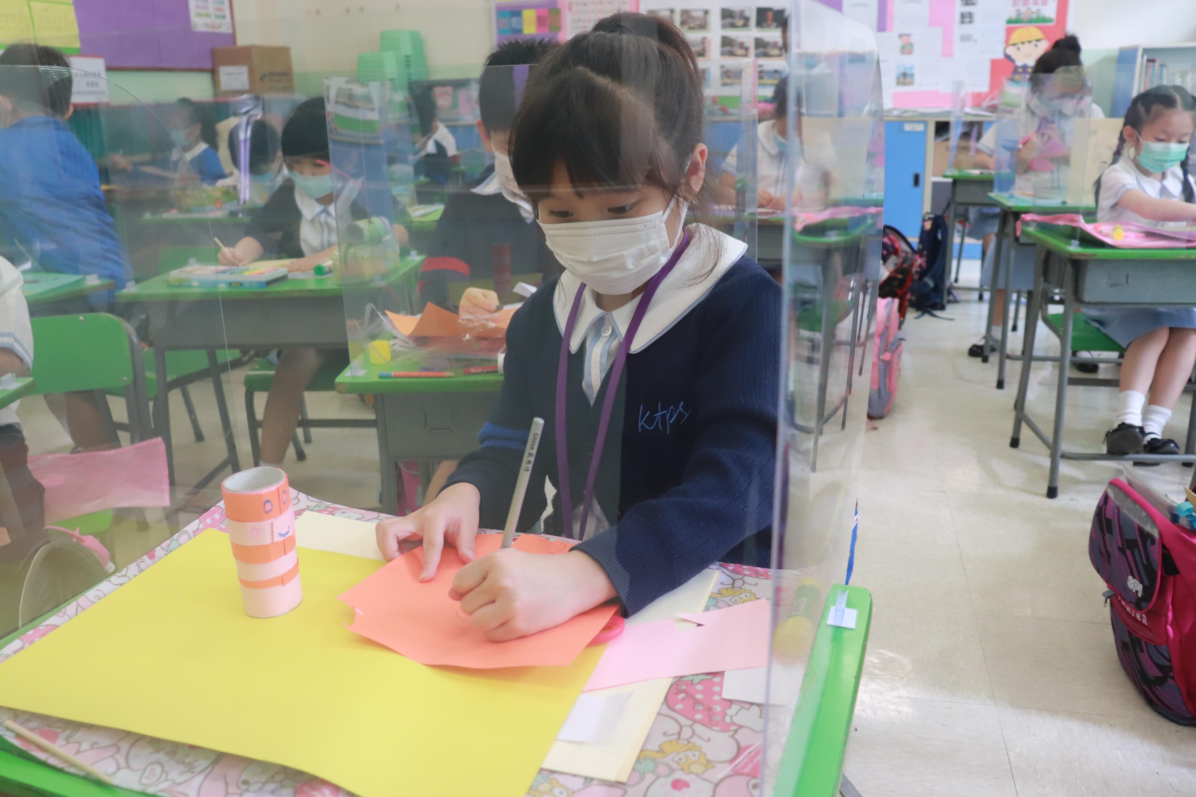 http://keito.school.hk/sites/default/files/img_6760.jpg