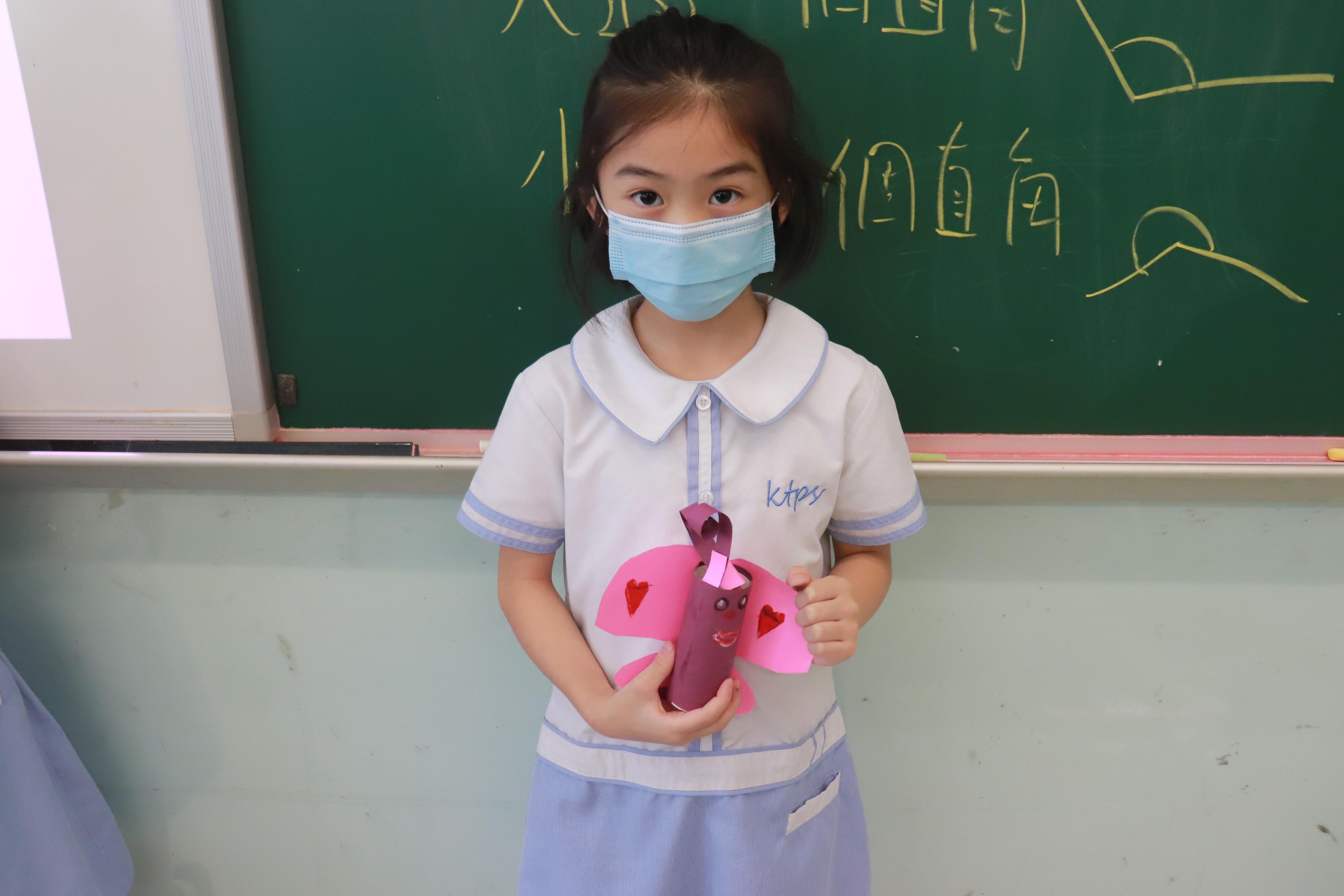 http://keito.school.hk/sites/default/files/img_6790.jpg