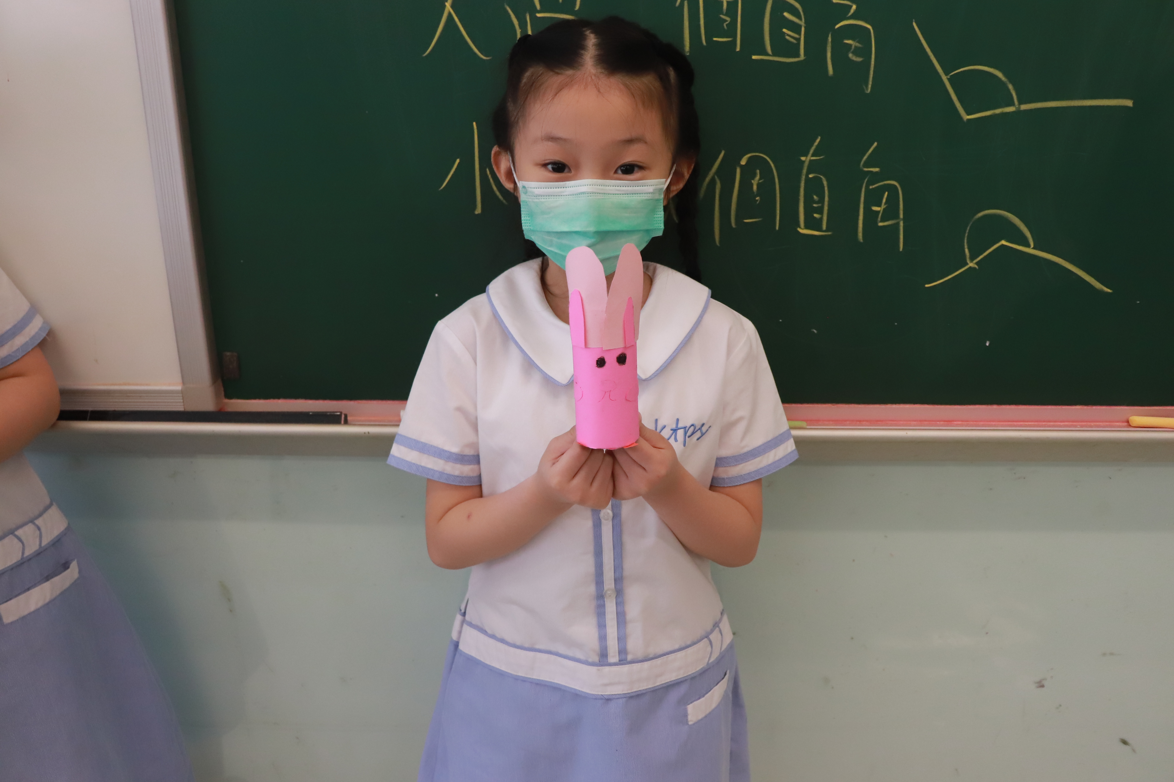 http://keito.school.hk/sites/default/files/img_6795.jpg
