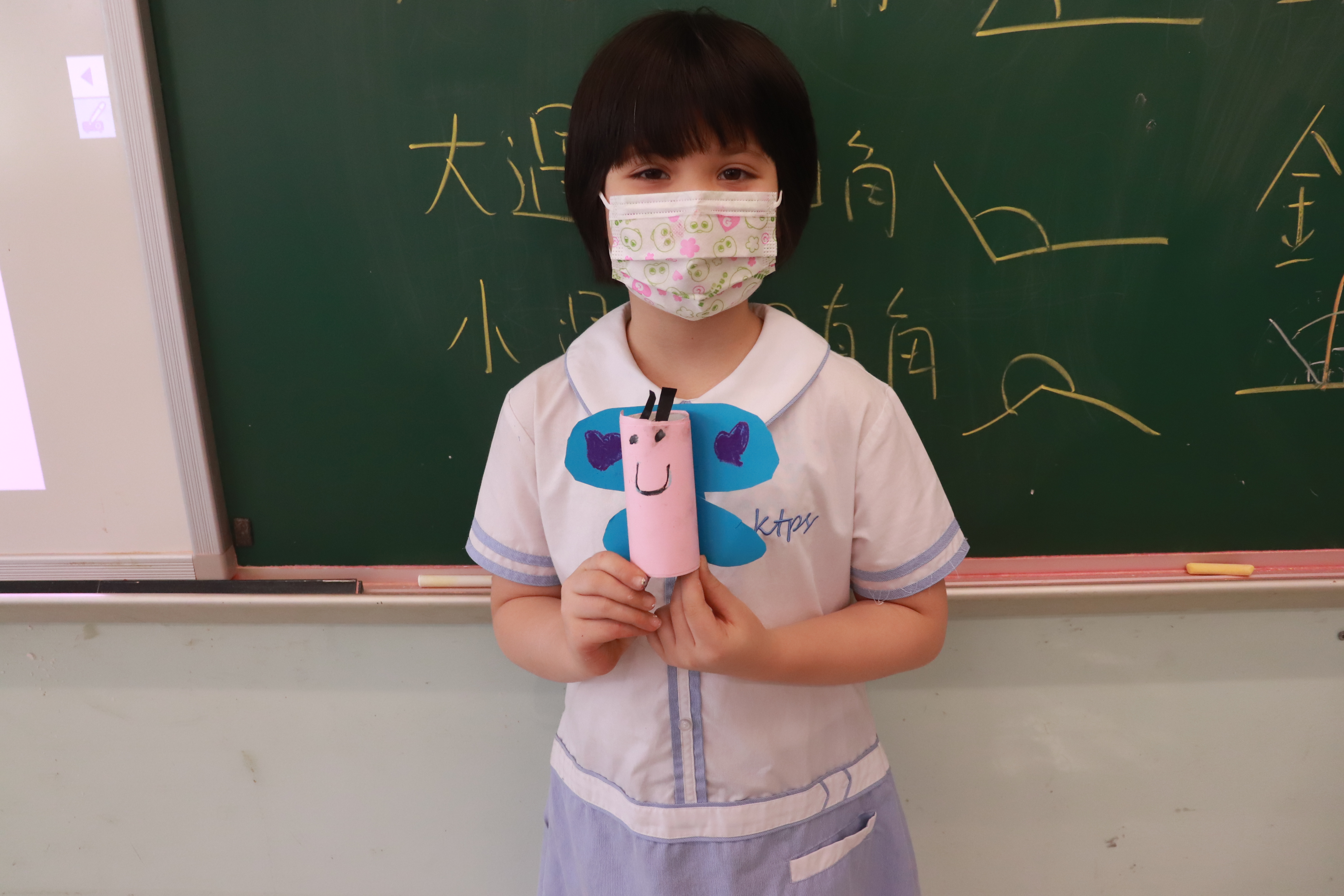 http://keito.school.hk/sites/default/files/img_6799.jpg