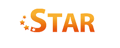 Star網上學生評估平台